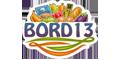 Handla billig mat online hos Bord13